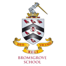 220px-Bromsgrove_School_Crest_of_Arms.png