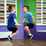 Year-2-boys-jumping.png