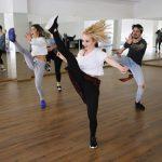 group-of-four-hip-hop-dancers-UJYTNRR-scaled.jpg
