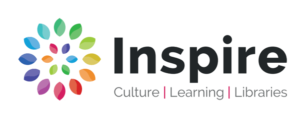 inspire-logo2x-1.png